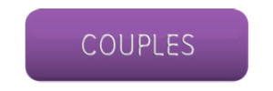 Couples Consultations button