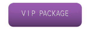 VIP Package button