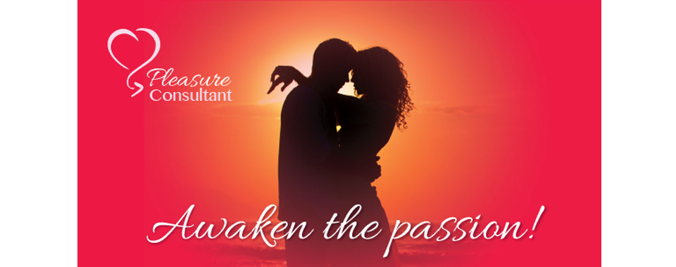 Byron Bay Awaken Passion