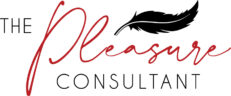 The Pleasure Consultant