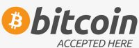 8-83672_bitcoin-accepted-here-sign-bitcoin-accepted-here-png (1)